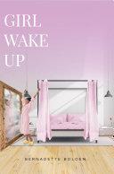 Girl Wake Up Pdf/ePub eBook