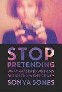 Stop Pretending Pdf/ePub eBook