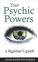 Your Psychic Powers