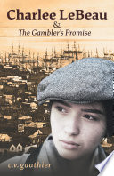 Charlee LeBeau   The Gambler s Promise