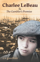 Charlee LeBeau & The Gambler's Promise Pdf/ePub eBook