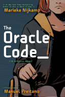 The Oracle Code [Pdf/ePub] eBook