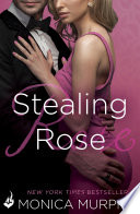 Stealing Rose  The Fowler Sisters 2 Book