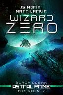 Wizard Zero