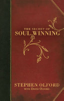 The Secret of Soul Winning