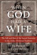 When God Had a Wife [Pdf/ePub] eBook