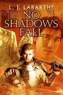 No Shadows Fall ebook