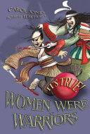 Pdf It's True! Women were warriors (20) Telecharger