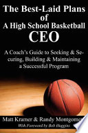 Free Download The Best-Laid Plans of a High School Basketball Ceo Book