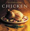 The Williams Sonoma Collection  Chicken