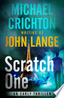 Read Online Scratch One For Free
