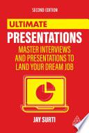 Ultimate Presentations