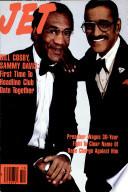 7 maart 1983