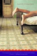 The Chinchilla Farm