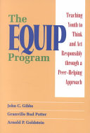 The EQUIP program
