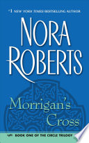Morrigan's Cross image