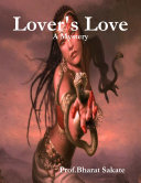 Lover's Love: A Mystery Pdf