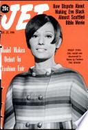 Oct 27, 1966