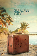 Suitcase City Pdf/ePub eBook