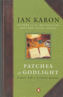 Patches of Godlight