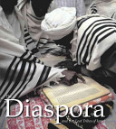 Pdf The Diaspora and the Lost Tribes of Israel