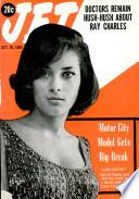 Oct 28, 1965