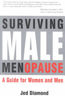 Surviving Male Menopause