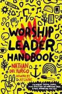 Worship Leader Handbook