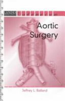 Aortic Surgery