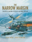 Pdf The Narrow Margin
