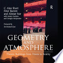 Geometry and Atmosphere