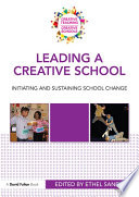 Leading a Creative School