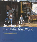 Growing Up in an Urbanising World