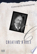 Creating a Role Book