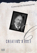 Creating a Role ebook
