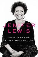 The Mother of Black Hollywood Pdf/ePub eBook