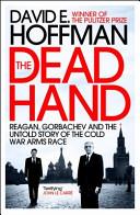 The Dead Hand Book PDF