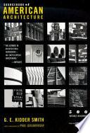 Source Book of American Architecture
