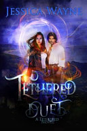 Pdf A Tethered Duet