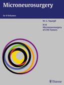 Microneurosurgery Book
