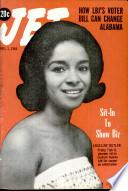 Apr 1, 1965