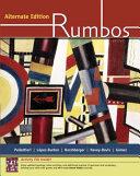 Rumbos, Alternate Edition