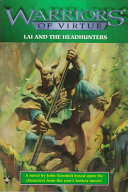 Lai and the Headhunters