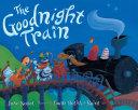 The Goodnight Train [Pdf/ePub] eBook