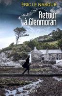 Pdf Retour à Glenmoran Telecharger