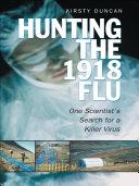 Hunting the 1918 Flu Pdf/ePub eBook