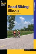 Road BikingTM Illinois