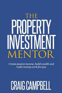 The Property Investment Mentor