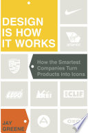 Design Is How It Works Book PDF