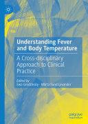 Understanding Fever and Body Temperature [Pdf/ePub] eBook